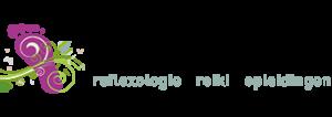 Voetreflexologie Els van Daele